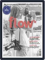 Flow (Digital) Subscription June 1st, 2018 Issue