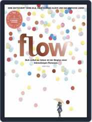 Flow (Digital) Subscription May 1st, 2019 Issue