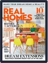 Real Homes (Digital) Subscription March 1st, 2020 Issue
