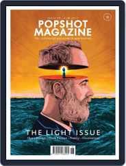 Popshot (Digital) Subscription October 9th, 2017 Issue