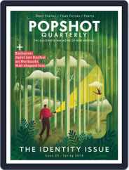 Popshot (Digital) Subscription January 26th, 2019 Issue