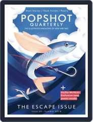 Popshot (Digital) Subscription May 1st, 2019 Issue