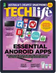 TechLife (Digital) Subscription May 1st, 2019 Issue