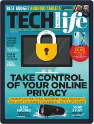 TechLife (Digital) Subscription June 1st, 2019 Issue