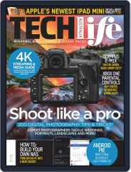 TechLife (Digital) Subscription July 1st, 2019 Issue
