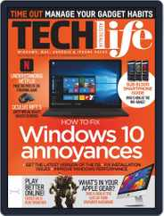 TechLife (Digital) Subscription August 1st, 2019 Issue
