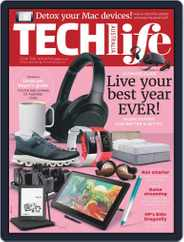 TechLife (Digital) Subscription April 1st, 2020 Issue