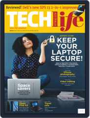 TechLife (Digital) Subscription May 1st, 2020 Issue