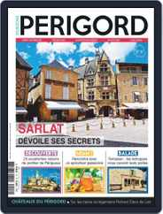 Horizons Perigord (Digital) Subscription July 1st, 2018 Issue