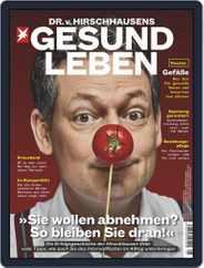 stern Gesund Leben (Digital) Subscription January 1st, 2019 Issue