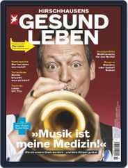 stern Gesund Leben (Digital) Subscription March 1st, 2020 Issue