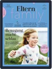 Eltern Family (Digital) Subscription April 1st, 2019 Issue