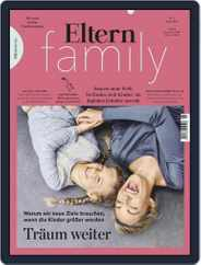 Eltern Family (Digital) Subscription May 1st, 2019 Issue