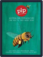 Pip Permaculture (Digital) Subscription August 10th, 2017 Issue