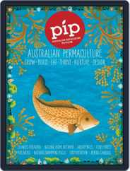 Pip Permaculture (Digital) Subscription October 6th, 2017 Issue