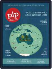 Pip Permaculture (Digital) Subscription March 1st, 2020 Issue