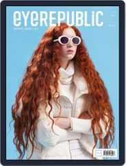 EYEREPUBLIC (Digital) Subscription January 2nd, 2019 Issue