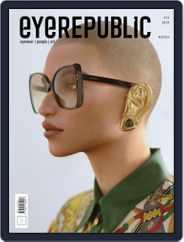 EYEREPUBLIC (Digital) Subscription September 15th, 2019 Issue