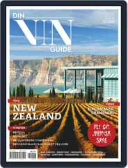 DinVinGuide (Digital) Subscription February 1st, 2019 Issue