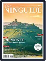 DinVinGuide (Digital) Subscription April 1st, 2019 Issue