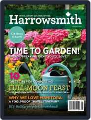 Harrowsmith (Digital) Subscription March 1st, 2019 Issue