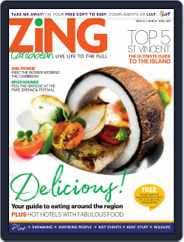 ZiNG Caribbean (Digital) Subscription March 1st, 2018 Issue