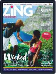 ZiNG Caribbean (Digital) Subscription March 1st, 2019 Issue