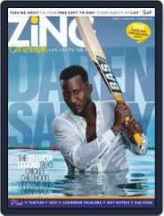 ZiNG Caribbean (Digital) Subscription November 1st, 2019 Issue