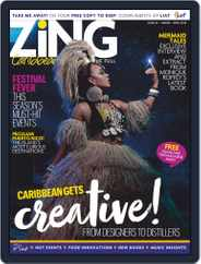ZiNG Caribbean (Digital) Subscription March 1st, 2020 Issue