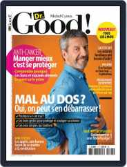 Docteur GOOD (Digital) Subscription September 1st, 2018 Issue