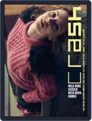 Crash (digital) Subscription May 1st, 2019 Issue