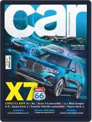 Car - España (Digital) Subscription May 1st, 2019 Issue