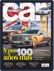 Car - España (Digital) Subscription November 1st, 2019 Issue