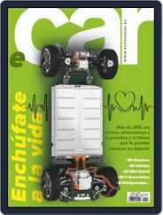 Car - España (Digital) Subscription April 1st, 2020 Issue