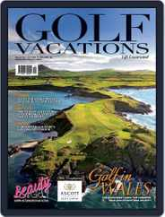 Golf Vacations Malaysia (Digital) Subscription August 14th, 2018 Issue