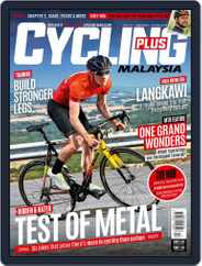 Cycling Plus Malaysia (Digital) Subscription September 1st, 2018 Issue