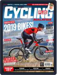 Cycling Plus Malaysia (Digital) Subscription January 1st, 2019 Issue