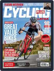 Cycling Plus Malaysia (Digital) Subscription September 1st, 2019 Issue