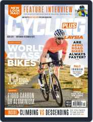 Cycling Plus Malaysia (Digital) Subscription November 1st, 2019 Issue