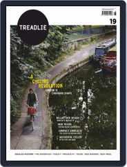 Treadlie (Digital) Subscription October 1st, 2016 Issue