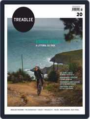 Treadlie (Digital) Subscription March 1st, 2017 Issue