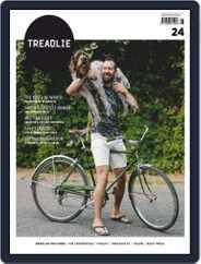 Treadlie (Digital) Subscription March 1st, 2019 Issue