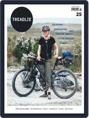 Treadlie (Digital) Subscription October 1st, 2019 Issue