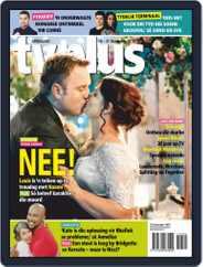 TV Plus Afrikaans (Digital) Subscription December 18th, 2019 Issue