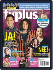 TV Plus Afrikaans (Digital) Subscription February 12th, 2020 Issue