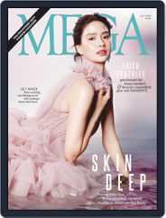 MEGA (Digital) Subscription July 1st, 2019 Issue