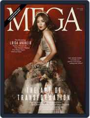MEGA (Digital) Subscription August 1st, 2019 Issue