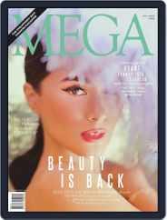 MEGA (Digital) Subscription October 1st, 2019 Issue