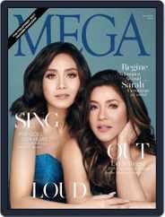 MEGA (Digital) Subscription January 1st, 2020 Issue