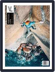 Vertical Life (Digital) Subscription December 1st, 2019 Issue